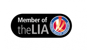 Lighting Industry Association