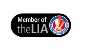 Lighting Industry Association
