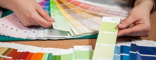 close-up-image-of-color-cards-on-architect-desk-PDTDP7N.jpg